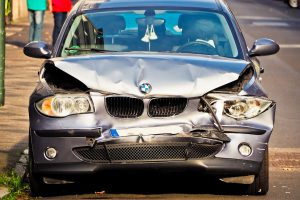 Adduce Services Ltd - Specialists in the investigation of vehicle incidents, collisions & motor insurance related matters