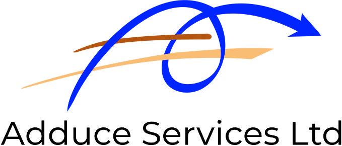 Adduce Services Ltd